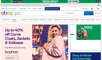 Search Desc Ebay Co Uk Observe Search Desc Ebay News Cars Fashion Collectibles Coupons And More
