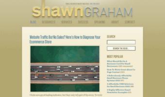 Shawngraham me ▷ Observe Shawn Graham News   Pittsburgh Small