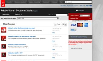 Shop adobe com ▷ Observe Shop Adobe News | Adobe Store - Most Popular