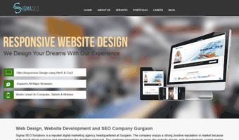 sigmaseosolutions.com