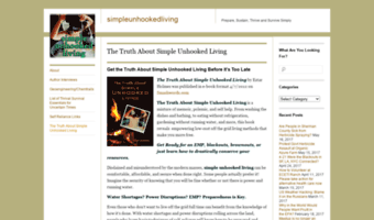 simpleunhookedliving.wordpress.com