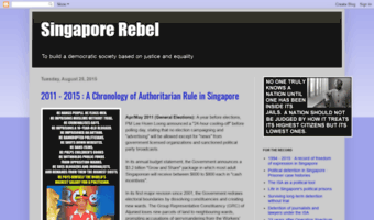 singaporerebel.blogspot.com
