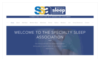 sleepinformation.org