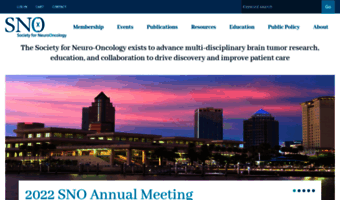 soc-neuro-onc.org