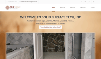 solidsurfacetech.us