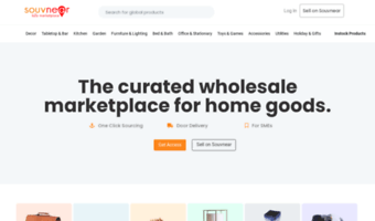 Souvnear com ▷ Observe Souv Near News | Wholesale Handmade