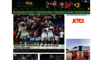 sportsmole.co.uk