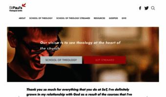 Techprev com ▷ Observe Techprev News