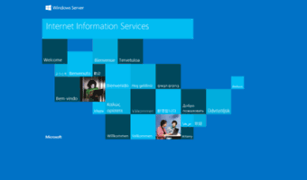 stemdisability.org.uk