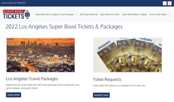 superbowltickets.net
