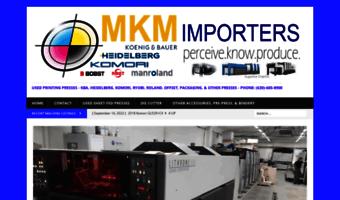 Superiorgraphic com ▷ Observe SUPERIOR GRAPHIC News | Used