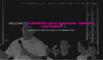 supportinglocalchampions.co.uk