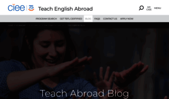 teach-english-abroad-blog-spain.ciee.org
