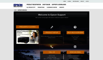 tech.epson.co.nz