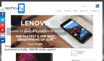 Techcury com ▷ Observe Tech Cury News | The hottest news in