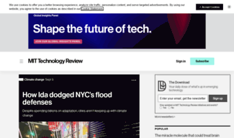 technologyreview.in