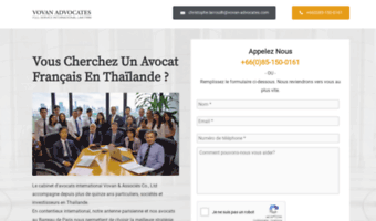 thailand-lawyer.net