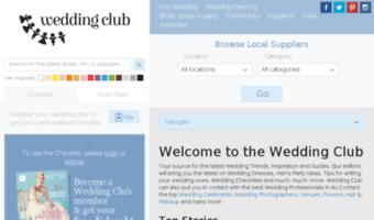 Theknot com au ▷ Observe Theknot News   Wedding Checklist
