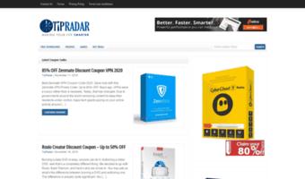 Tipradar com ▷ Observe Tipradar News | Giveaway, contests