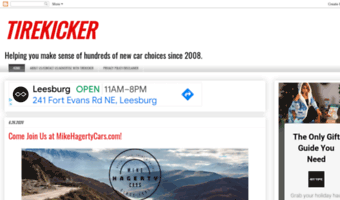 tirekicker.blogspot.com
