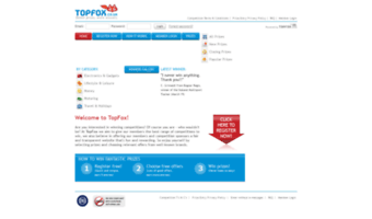 topfox.co.uk