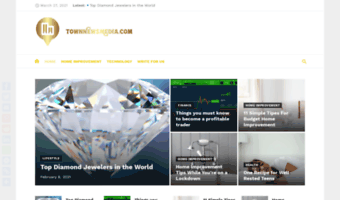 townnewstoday.com