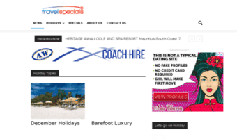 travel-specials.co.za