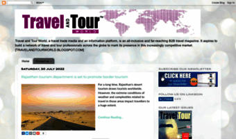 travelandtourworld.blogspot.com