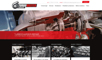 turbomasterengineering.co.uk
