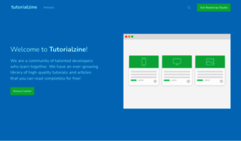 tutorialzine.com