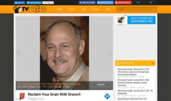 Tvbuzer com ▷ Observe TV Buzer News | Watch Series Online