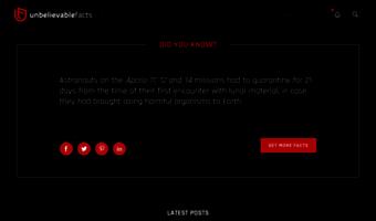 Bangkok craigslist co th ▷ Observe Bangkok Craigslist News