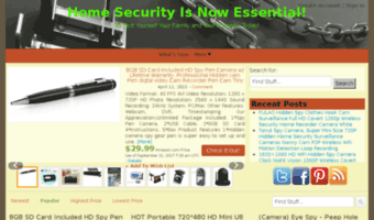 uneedhomesecurity.com