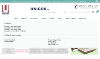 Unicos In