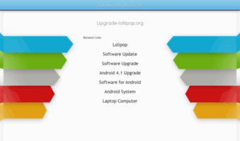upgrade-lollipop.org
