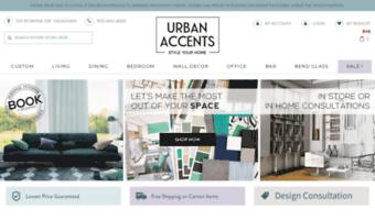Urbanaccentscanadacom Observe Urban Accents Canada News