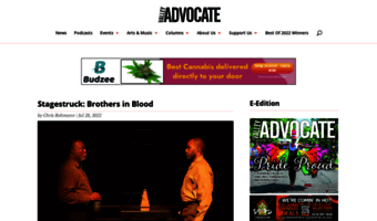 valleyadvocate.com