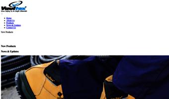 Vaultex org ▷ Observe Vaultex News | Safety Equipment Suppliers