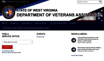 Wenatchee craigslist org ▷ Observe Wenatchee Craigslist