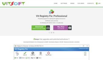 vitsoft.net