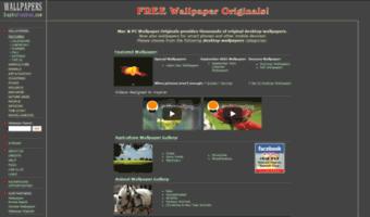 Wallpapersgraphicfreebiescom Observe Wallpapers Graphic