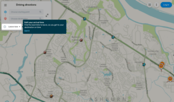 Waze com ▷ Observe Waze News | Driving Directions, Traffic