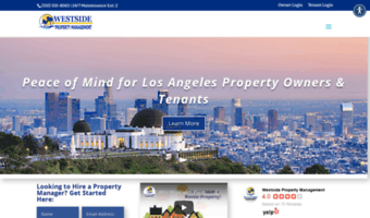 westsidepropertymanagement.com
