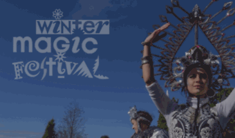 wintermagic.com.au