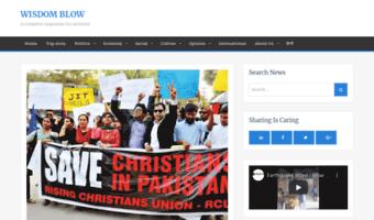 Metafizzy co ▷ Observe Metafizzy News | Metafizzy