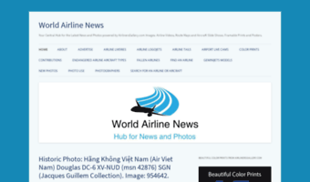 worldairlinenews.wordpress.com