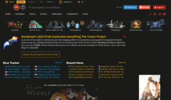 wowhead com observe wowhead news world of warcraft battle for