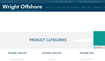 wright-offshore.com