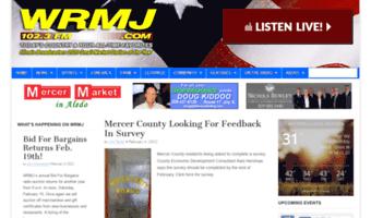 Wrmj com ▷ Observe WRMJ News | WRMJ COM – Today's Country