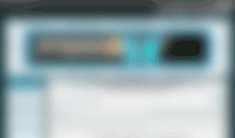 Bnarcissisticabuserecovery runboard com ▷ Observe B